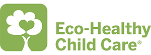 Eco-healthy child care