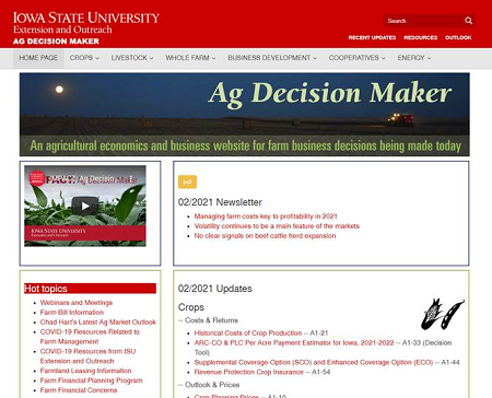 Ag Decision Maker large.