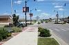 Community visioning photo of Parkersburg.