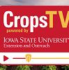 CropsTV graphic.