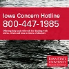 Iowa Concern.