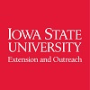 Iowa State University Extension and Outreach.