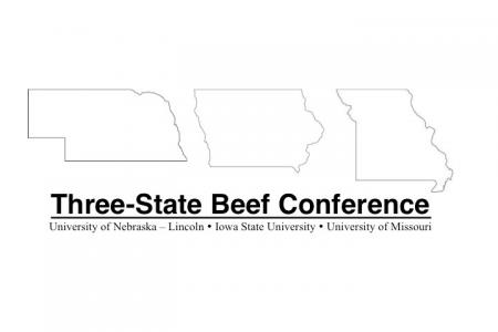 beef conference graphic.