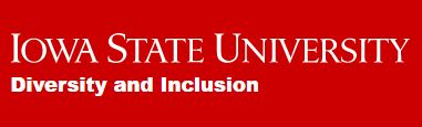 Iowa State University Diversity and Inclusion COVID-19 Resources