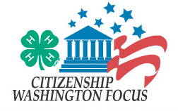 Citizenship Washington Focus