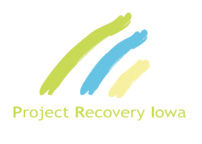Project Recovery Iowa