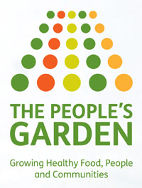 The People's Garden