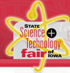 State Science + Technology Fair of Iowa