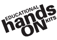 educational hands on kits