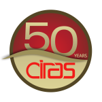 50 years of CIRAS