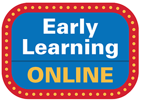 early learning online