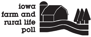 farm and rural life poll logo