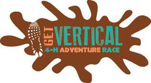 Get Vertical 4-H Adventure Race