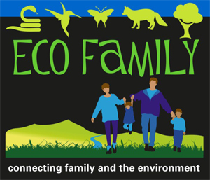 Eco Family Conference