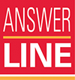 answer line blog