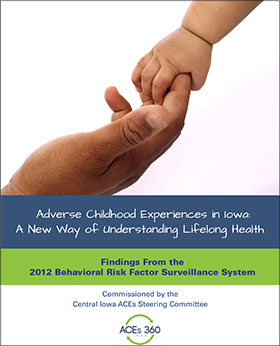 examine the influence of childhood experiences Parental influence on the emotional development of children by bethel moges and kristi weber when most people think of parenting, they picture changing diapers, messy feeding times, and chasing a screaming child through a crowded grocery store.
