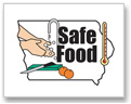 Safe Food Blog