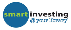 smart investing@your library