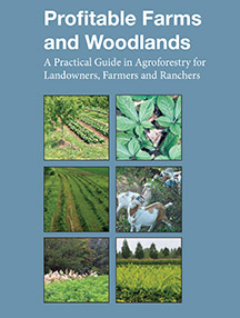 profitable farms booklet