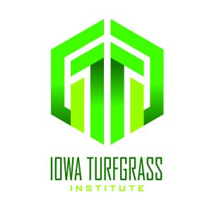 Iowa Turfgrass