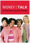 Money Talk for women