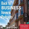 Back to Business Iowa
