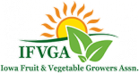 Iowa Fruit & Vegetable Growers Association