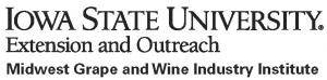 Midwest Grape and Wine Industry Institute