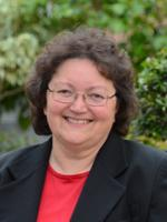 Dr. Gail R. Nonnecke