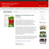 Midwest Fruit Pest Management Guide 2019-2020