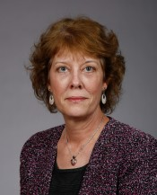 Professional picture of Lynn Adams