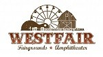 Westfair Logo