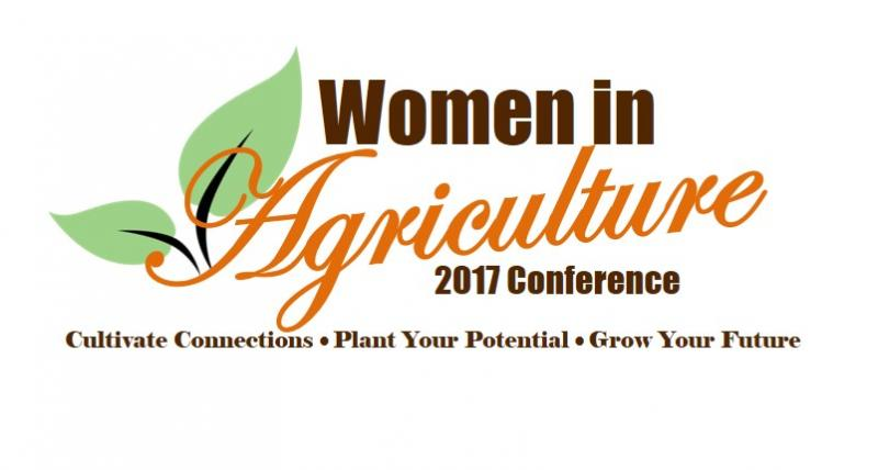 First Annual Women in Agriculture Conference to be held in Washington County on March 25