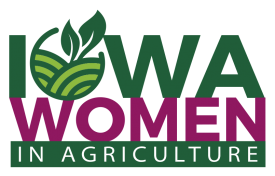Iowa Women in Agriculture Conference