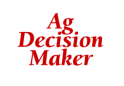 Ag Decision Maker