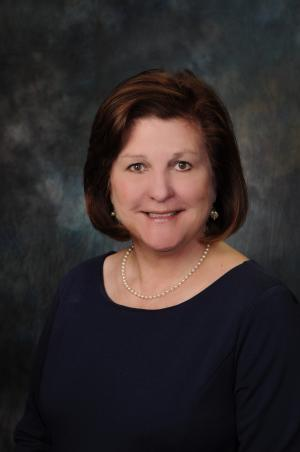 Dr. Dianne Bystrom