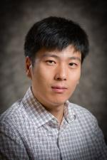 Dr. Wendong Zhang is an assistant professor in the Department of Economics at Iowa State University since August 2015.