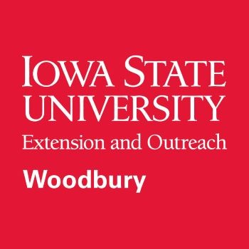 Iowa State University Extension and Outreach - Woodbury