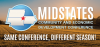 Midstates Community and Economic Development Conference